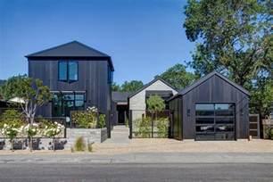 farmhouse style architecture modern farmhouse designed by a d d concept design form frame
