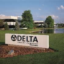 Delta Faucet Corporate Headquarters by Delta Faucet Company Salaries Glassdoor