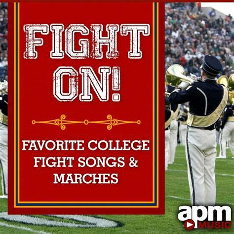 washington and lee swing fight song fight song marching band on spotify
