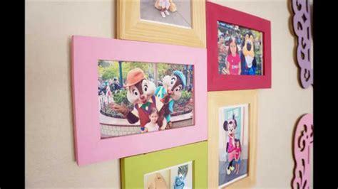 photo frame collage ideas diy photo collage frame