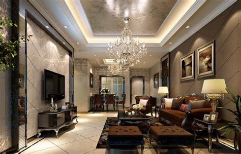 neoclassical interior design ideas fabulous for room lighting ideas dining room lighting