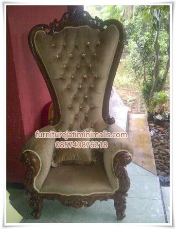 Sofa Lucu Murah contoh produksi furniture jepara mebel jepara jati jepara furniture jati minimalis