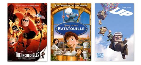film streaming ratatouille holiday tv streaming notcot