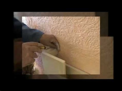 How To Fit A Marble Fireplace by Fitting Overview Marble Fireplace