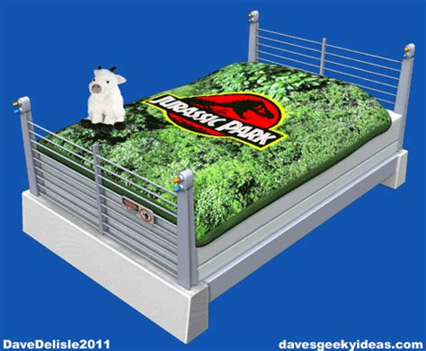 jurassic park bedding jurassic park bed i want it jurassic park