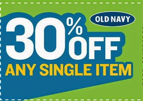 printable old navy coupons september 2015 old navy printable coupons june 2015