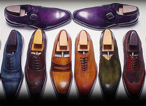 Handmade Shoes In - shoemakers handmade shoes at reasonable prices
