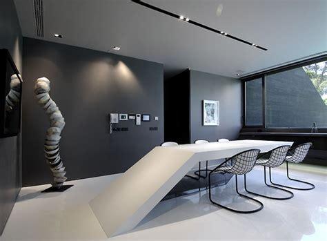 modern home interior design black a detailed take on modern interior designs my decorative