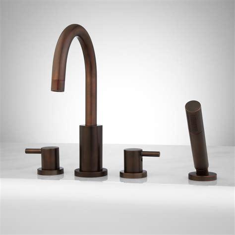 bathtub faucet sets jacuzzi tub faucet set