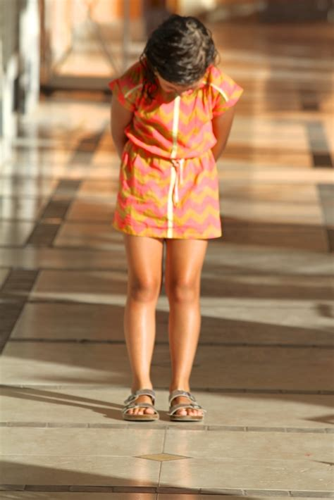 Purlina Dress Kid sandalias purpurina about fashion fashionkids jimena