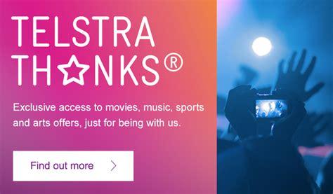 telstra help mobile telstra tv sports