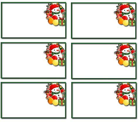 name tag design christmas 40 unique printable christmas gift tags kitty baby love