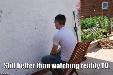 Meme Tv - paintdry imgflip