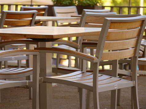 noleggio sedie noleggio sedie eventi e feste a roma b editor