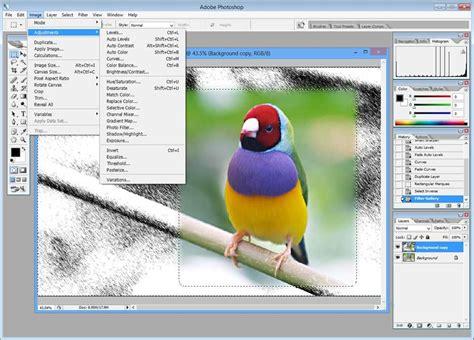 tutorial adobe photoshop 7 0 pdf priorityro blog
