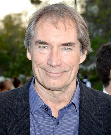 timothy dalton old timothy dalton ethnicity of celebs what nationality