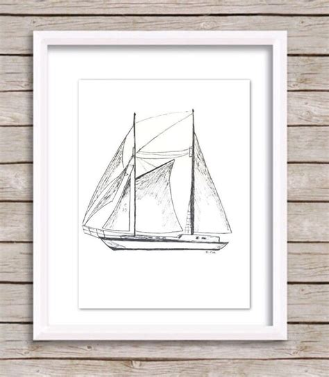 boat drawing ink 1000 ideas about boat drawing on pinterest