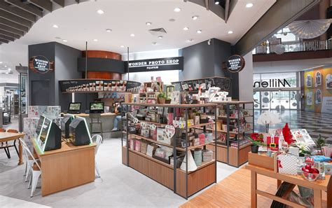 harvey norman s new flagship superstore offers a
