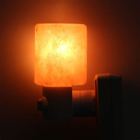 himalayan light salt l himalayan salt light l air