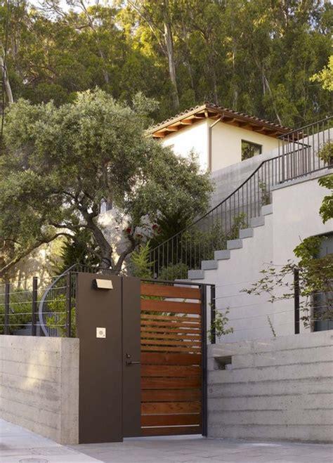 san francisco landscape architecture blasen gardens modern landscape san francisco by