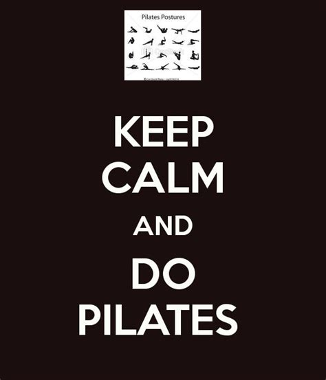 imagenes keep calm and do pilates 66 best heathrow s throwed off creations images on