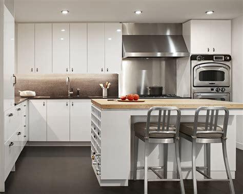 Design My Own Kitchen Layout design my own kitchen layout finest large size of kitchen