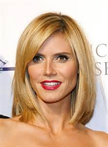 the lob haircut pictures lob haircut with layers