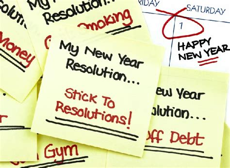 social media new year s resolutions tweetiepie media