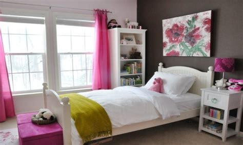 small girl bedroom ideas short beds for small rooms dream bedrooms for teenage