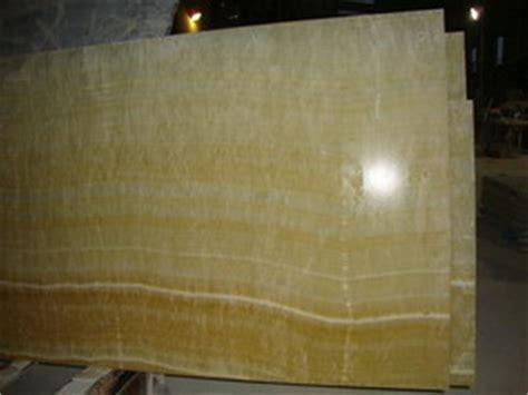 Thin Granite Veneer Countertop thin slab thin granite slabs thin granite panels thin marble slab thin granite veneer thin