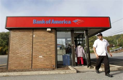 standard bank business banking fees bank of america could pay 410 million to settle overdraft