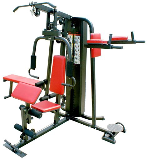 high quality fitness equipment warehouse 4 home fitness