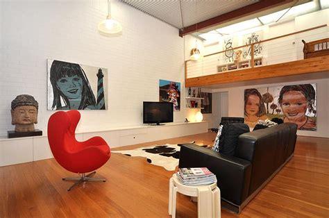 mezzanine spaced interior design ideas photos and