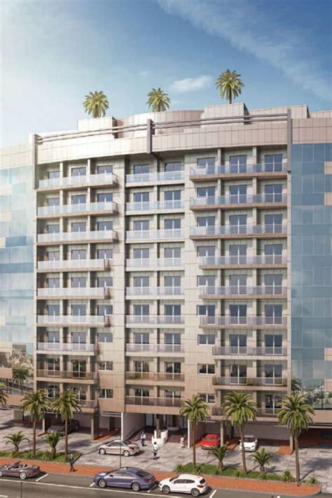horizon appartments grand horizon apartments 1 guide propsearch dubai
