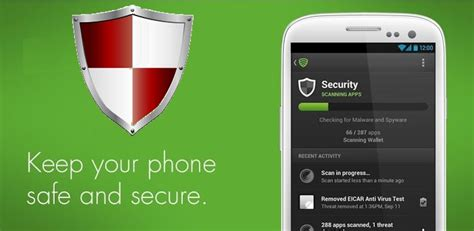 best antivirus and malware best antivirus android apps best antivirus apps and best