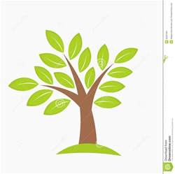 tree symbol 28 tree symbol pollan s second nature a gardener s education part 2 tree icon images