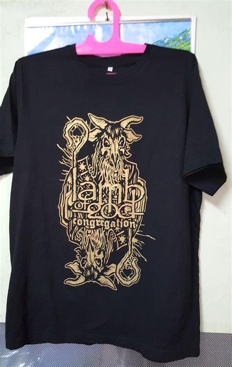Cetak Kaos Design Custom cetak kaos tukangprint