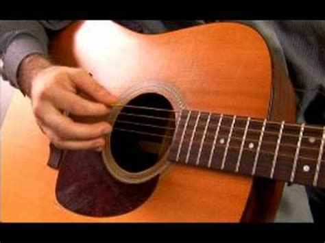 light guitar strings for beginners seng nduwe ngamuk what are the guitar strings names