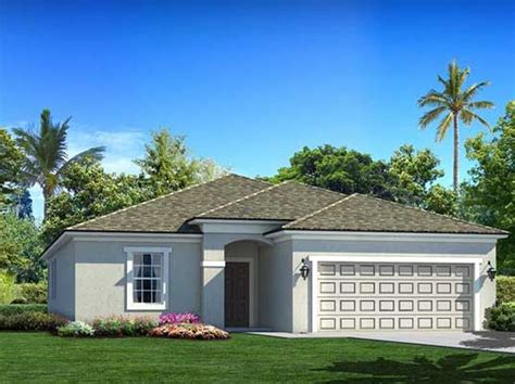 golf course community palm coast real estate palm
