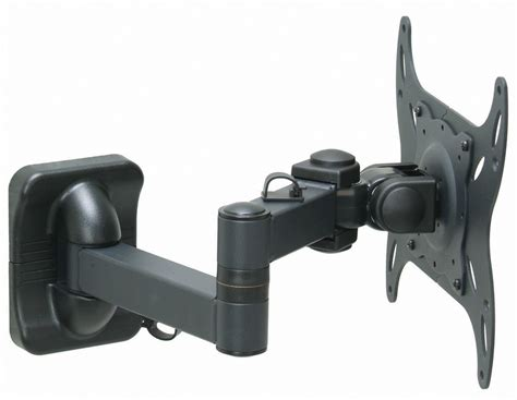 Tv Wall Bracket by Tv Wall Brackets Search Engine At Search