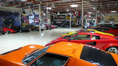 j lenos garage leno s new auto detailing products garagespot
