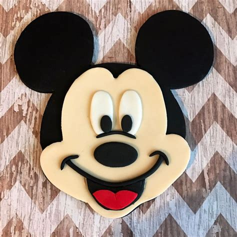 mickey mouse template for cake mickey mouse template for cake torty od