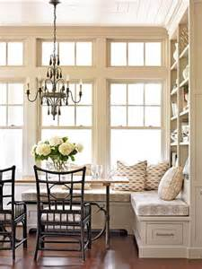 how to make built in banquette seating studio design