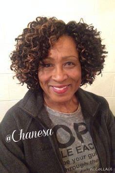 crochet hair styliste 1000 images about revelations hair design on pinterest