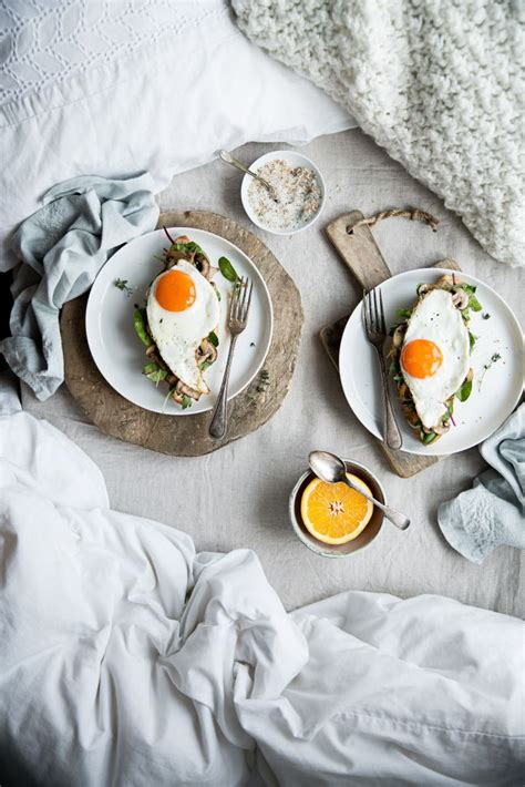 food bed 4014 best images about food photography styling on pinterest