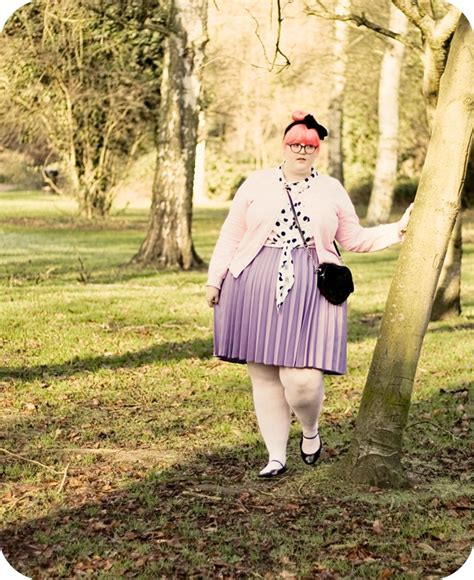 scathingly brilliant granny chic revisited cupcake moi 231 a me fait rire pinterest