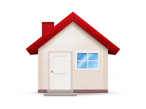 home photo home icon images clipart best