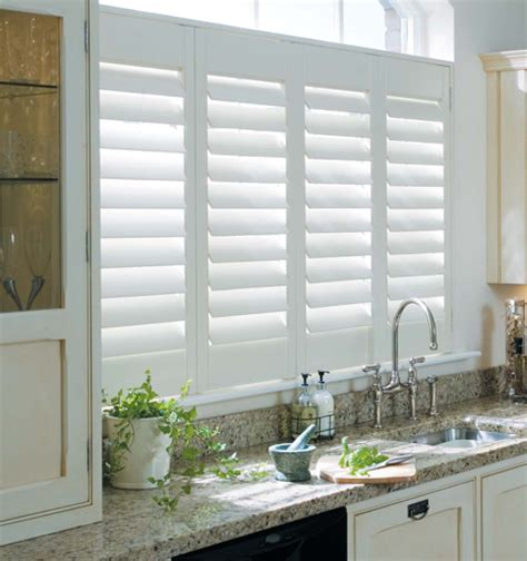 kitchen window shutters interior curtains blinds poles tracks conservatory blinds bay