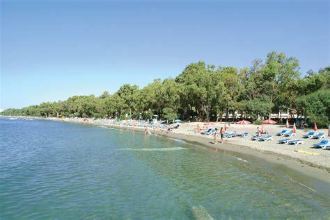 Bathtub Renovation park beach hotel 3 limassol cyprus