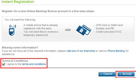 standard bank register how to register for standard chartered bank